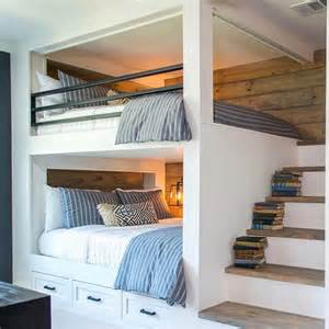 17 best ideas about bunk rooms on pinterest white bunk organize sem frescuras rafaela oliveira 187 arquivos