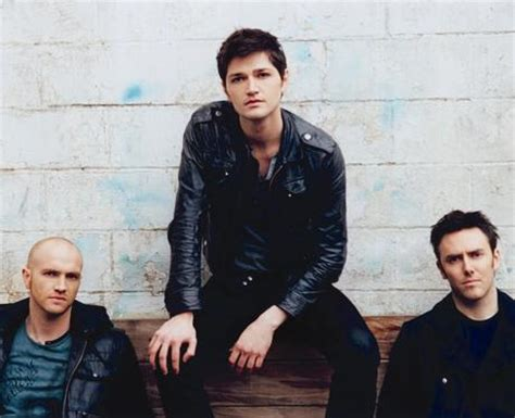 the script uk the script in pictures pictures news and music videos