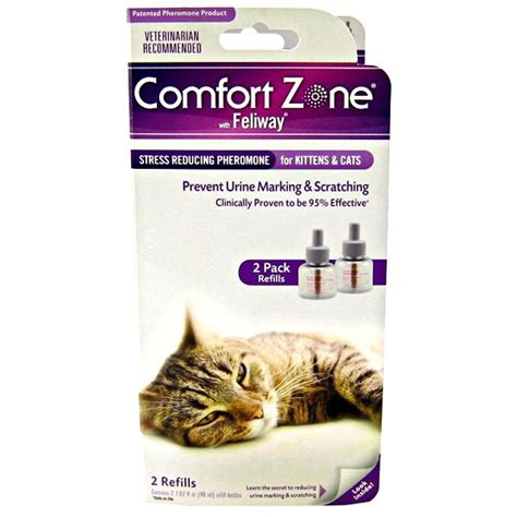 comfort pet certification comfort animal certification 28 images information on