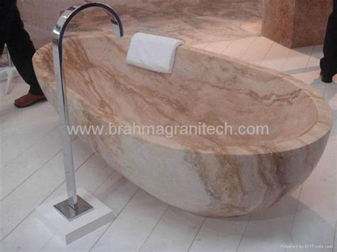 Limestone Bathtub by Limestone Bathtub Green Bath Tub India