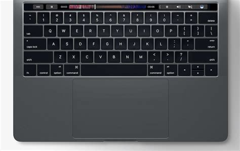 Keyboard Mac Pro some late 2016 macbook pro owners suffering from keyboard