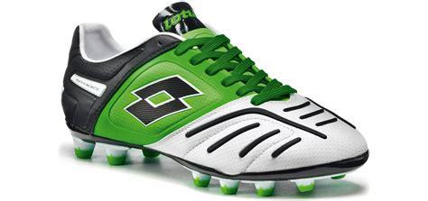 agazzi portiere scarpe da calcio di michael agazzi
