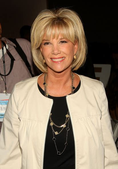 joan lunden hairstyles 2014 pictures joan lunden new haircut newhairstylesformen2014 com