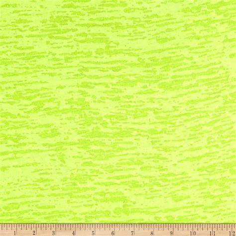 burnout knit fabric burnout jersey knit fabric discount designer fabric
