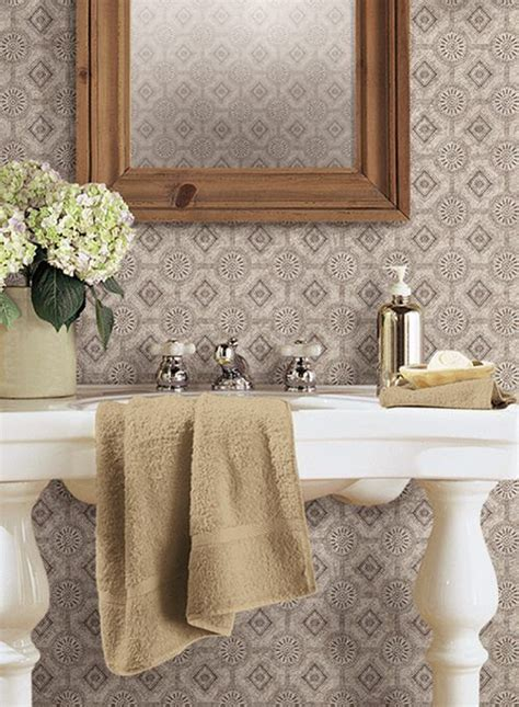 good Bathroom Mirror Ideas For A Small Bathroom #1: b2d0ad09a8a9776fbbc175fd840137f2.jpg