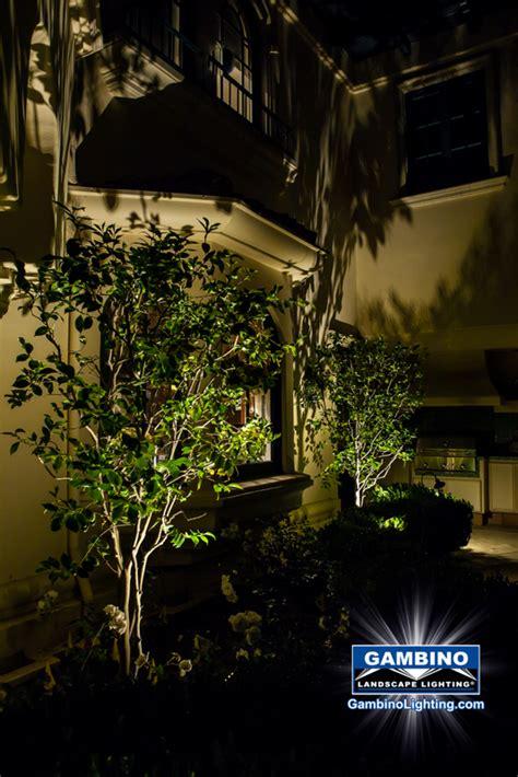 landscape lighting contractor landscape lighting contractor landscape lighting