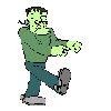 imagenes gif objetivos dibujos animados de monstruo gifs de monstruo