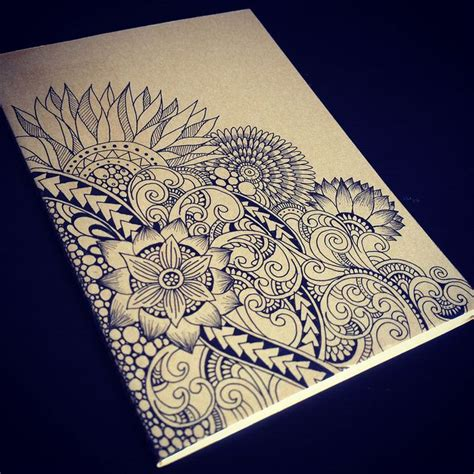 zentangle pattern drawing as meditation 17 best images about art on pinterest abstract art