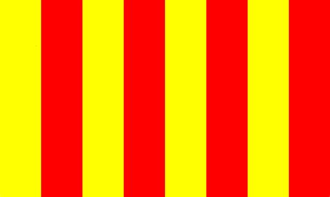 flags of the world vertical stripes flag motor racing red yellow vertical stripes buy online