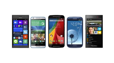 top five mobile phones top 5 mobile phone below rs15000 archives onedaycart