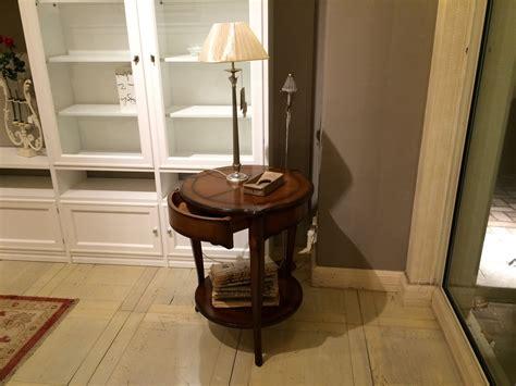 grande arredo mobili tavolini da salotto grande arredo scontato 58