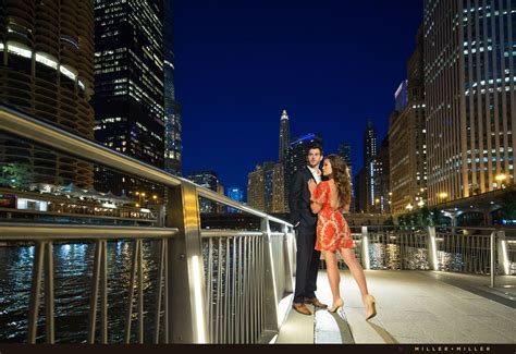 Chicago Wedding Photographers by Chicago Wedding Photographer Archives Chicago Wedding