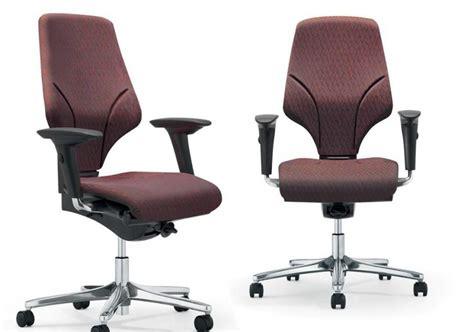 bonne chaise de bureau le bon coin mobilier fenrez com gt sammlung design