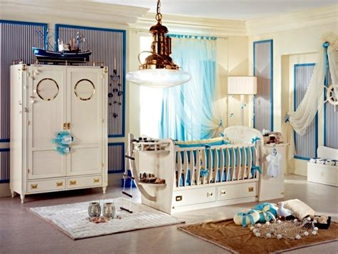 Carpet Images For Living Room Elegant Design Of The Nursery Child Care For Your Luxury