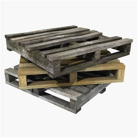 hometalk 6 simple tips on finding free pallets and reclaimed materials 28 how to clean wood pallets 6 simple tips to find