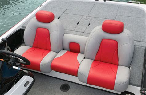 skeeter bass boat seats skeeter seat skins pictures to pin on pinterest pinsdaddy