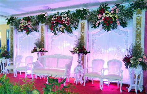 Wedding Bandung Murah by Dekorasi Wedding Bandung Murah Wedding Dress Decore Ideas