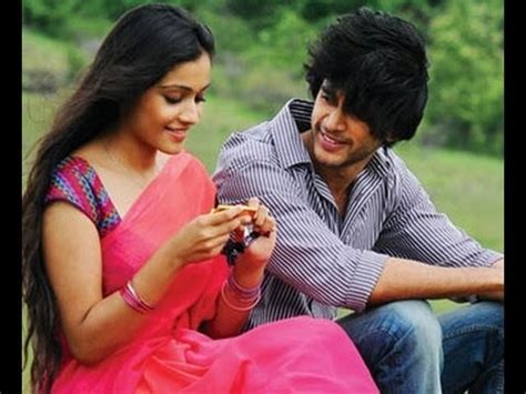 life is beautiful video song life is beautiful movie