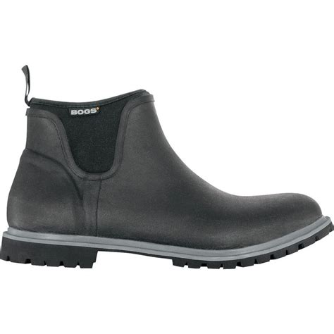 bogs carson boot s casual boots backcountry