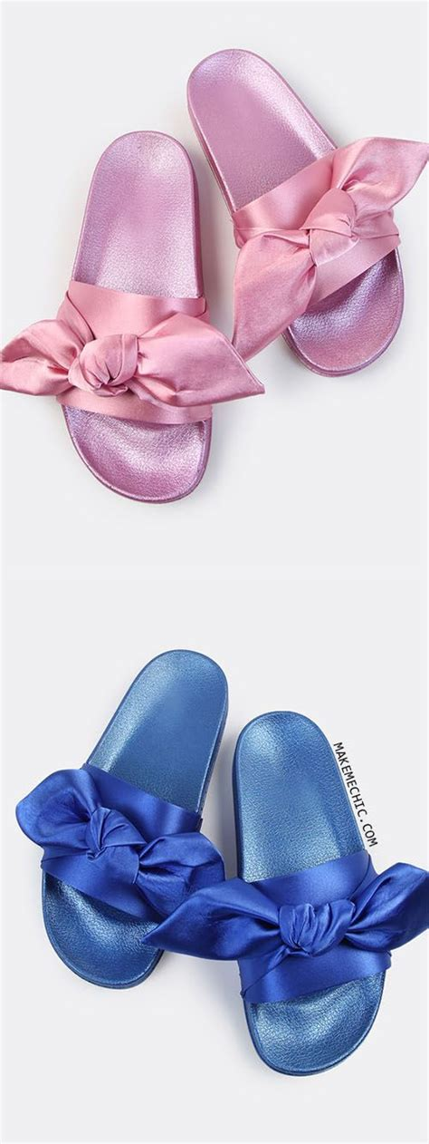 Tas Ransel Footstep Footwear Royal 1040 best footsteps and pedicures images on shoes shoes sandals and flat sandals