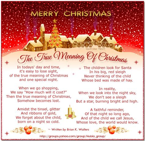 christian meaning of christmas decorations pati s way thru 3 days until