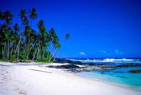 best beaches in florida top 10 beaches in florida