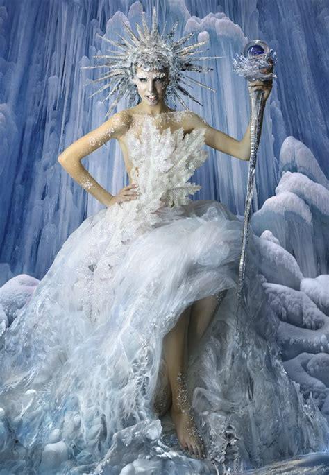 Diy Painting Kristik Singa Narnia 17 best images about on makeup snow and