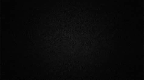 black pattern texture wallpaper leather black pattern textures simplistic simple