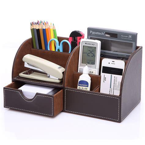 accesorios para escritorio venta al por mayor accesorios para escritorio oficina