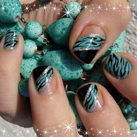 nail design for new year 2013 nail designs 2014 0015 n fashion