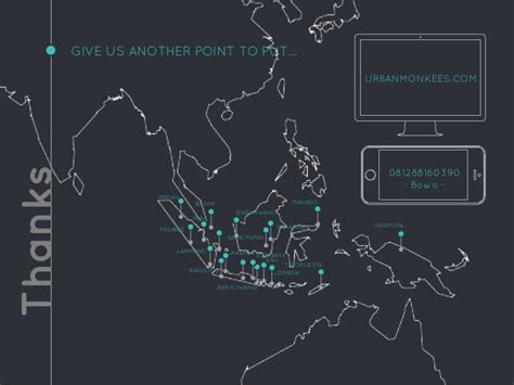 Jual Minyak Bulus Samarinda urbanmonkees 2016 v