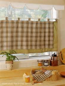 Country Style Curtains For Kitchens Country Kitchen Curtains Ideas For The Home Inspiring Best About Cafe Best Free