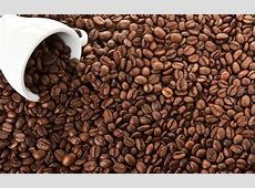 Coffee Wallpaper HD - WallpaperSafari Romantic Backgrounds Hd