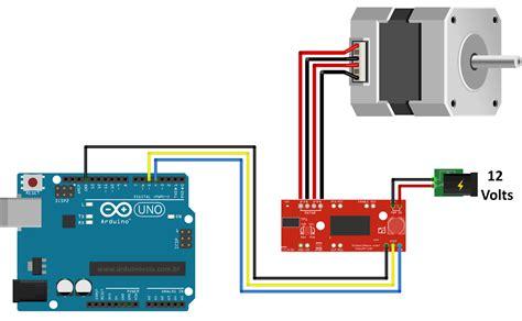 Inverter Lu Led Motor reinventando o invento