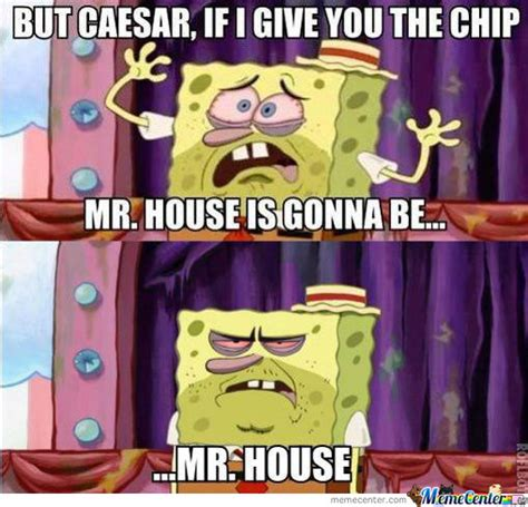 mr house mr house by awesomemonkey69 meme center