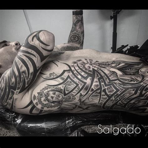 juan salgado tattoo find the best tattoo artists