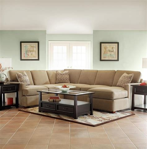 curved sectional sofa with chaise curved sectional sofa with chaise gallery of leather