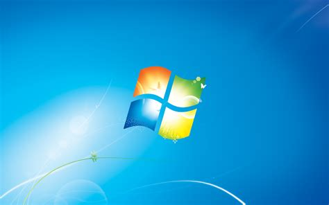 microsoft windows 7 home premium upgrade ca software