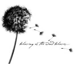 scripture tattoos designs dandelion tattoos designs and meaning