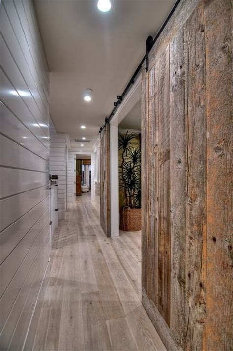 Contemporary Hallway with Dream home   nirvana plus 10mm