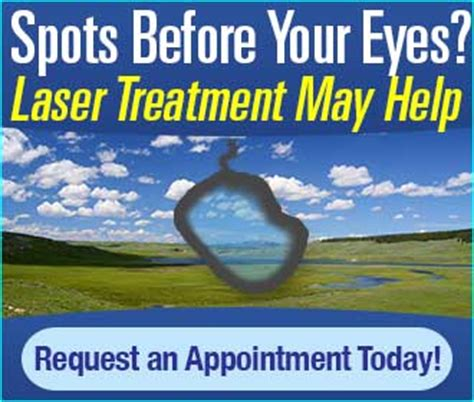 seeing lights in peripheral vision flashes of light in peripheral vision after cataract