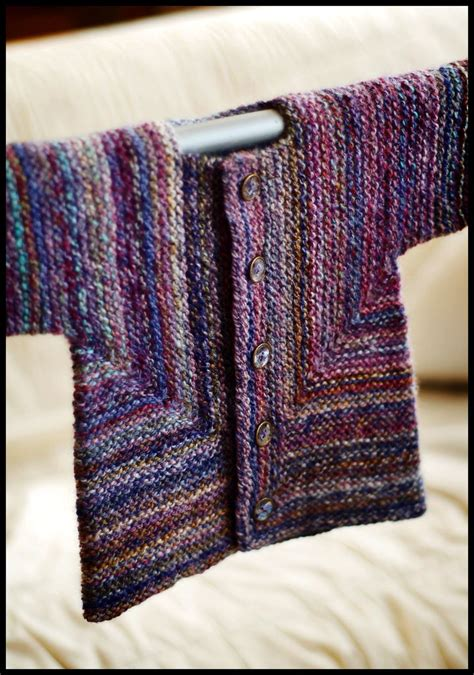 elizabeth zimmerman free knitting patterns 17 best images about knit and crochet on free