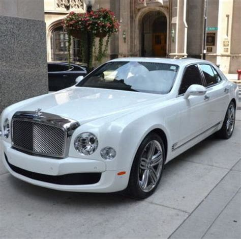 white bentley 2017 17 best ideas about lemans car on pinterest concept cars lamborghini and ford gt 2016
