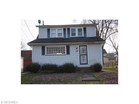 Canton Ohio Property Records Canton Ohio Reo Homes Foreclosures In Canton Ohio Search For Reo Properties And