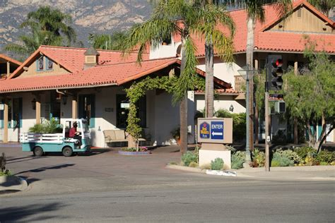 Hotels Near Cottage Hospital Santa Barbara by Guides Santa Barbara Ca Hotels Lodging Dave S