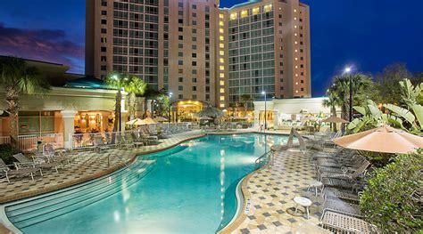 Orlando Hotel   Crowne Plaza Orlando   Universal Blvd