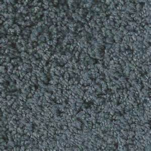 padding attached carpet tile carpet carpet tile