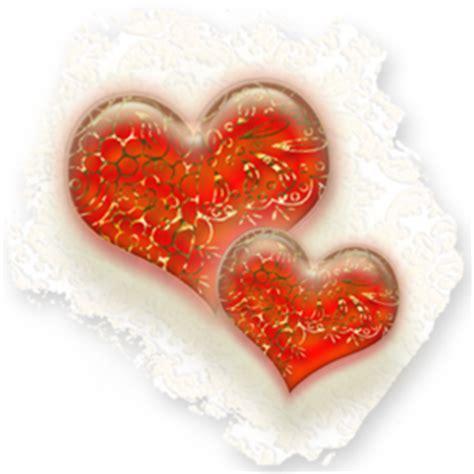 valentin wikip 233 dia