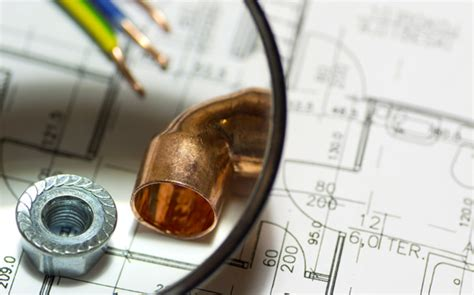 Allegheny County Plumbing Code by Ac Associated Master Plumbers Of Allegheny County