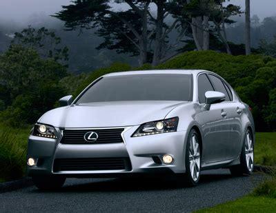 how cars run 2013 lexus gs user handbook 2013 lexus gs 350 review